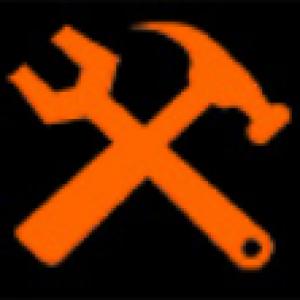 EZ Fix Appliances Repair San Jose